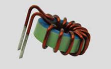 铁氧体磁环电感